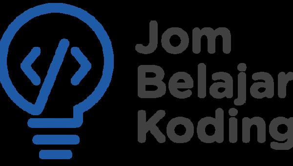 jbk-logo-v2-650x361