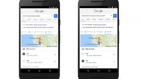 uber-grab-search