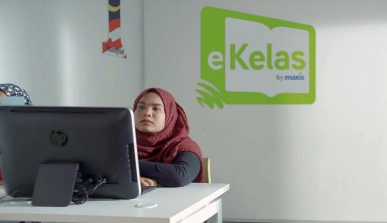 Maxis-eKelas-780x488