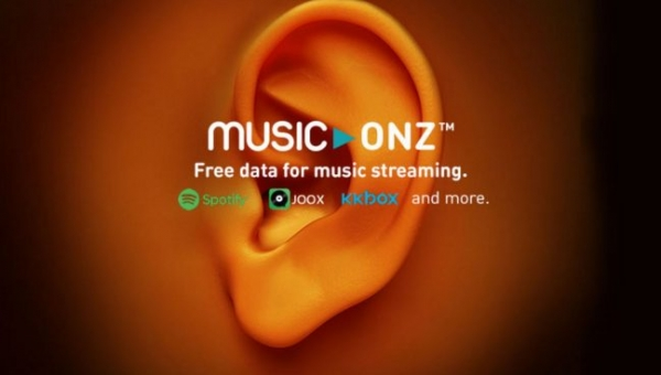 music-onz-650x368