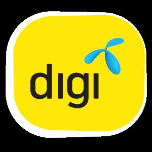 1448944359_Digi