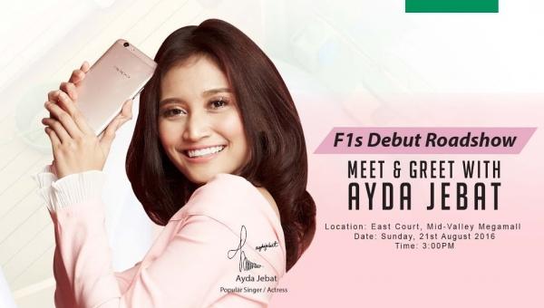 Meet-and-Greet-with-Ayda-Jebat