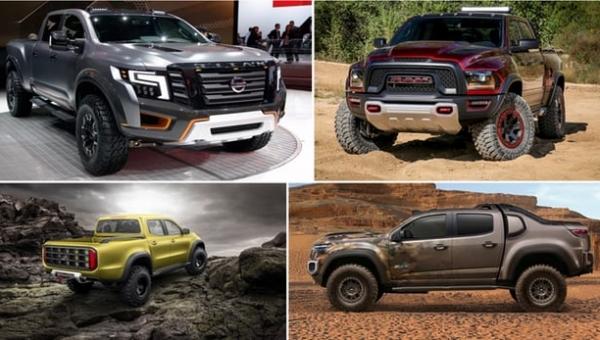 best-trucks-four-wheel-drive-2016-wrap-72