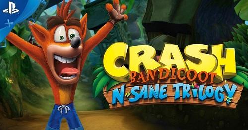 crash-bandicoot-trilogy