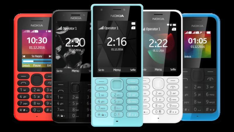 nokia_5_phones_4-compressor-800x462