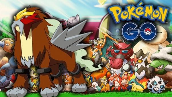 pokemon-go-gen-2-release-date-new-content-teased