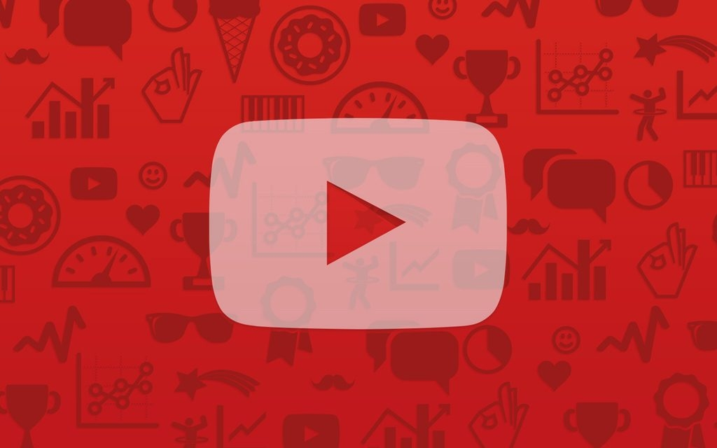 Youtube Now Support 4K live streaming