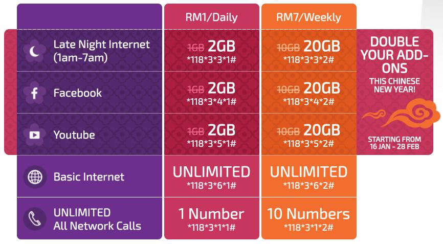Internet-Plans-XPAX-2017-01-19-15-46-36