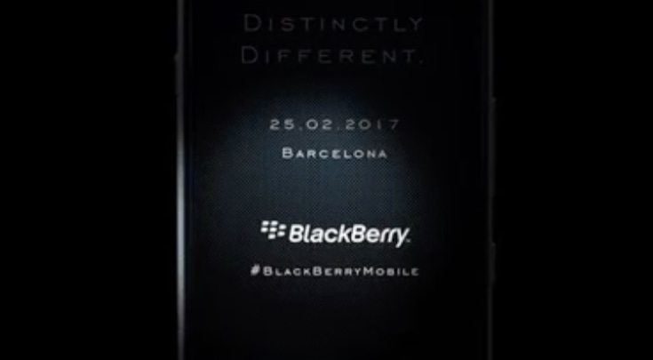 Official-BlackBerry-Mercury-2
