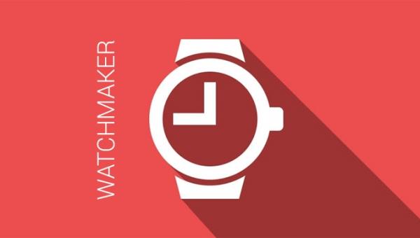 watchmaker-header