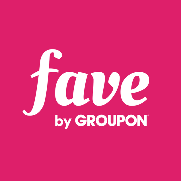 Groupon Malaysia is now called Fave