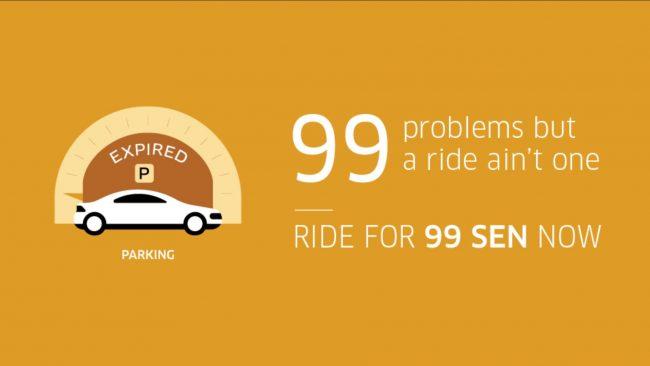 99sen-uber-650x366