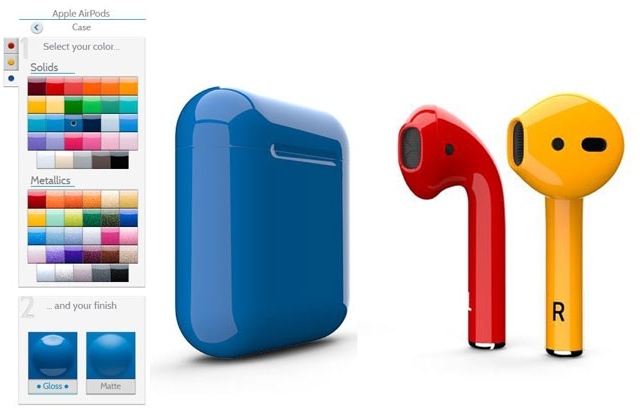 Apple-AirPods-ColorWare-2