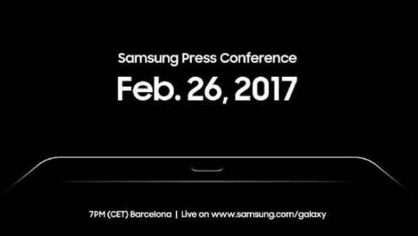 Samsung-Tab-S3-Prebiu-MWC-600x340