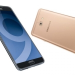 galaxy-c9-pro-official-img-1-770x500