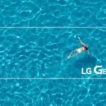 lg_g6_teaser_story_1487686323730