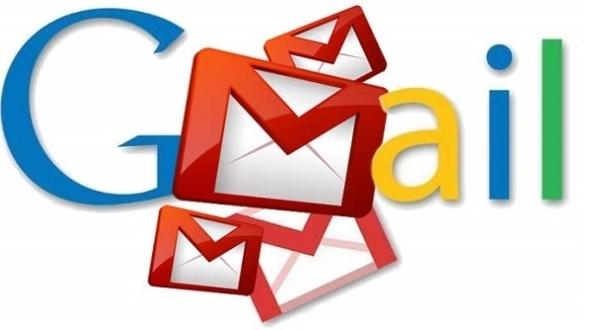 www.Gmail_.com-Gmail.com-Login-Signup-Create-Gmail-Account