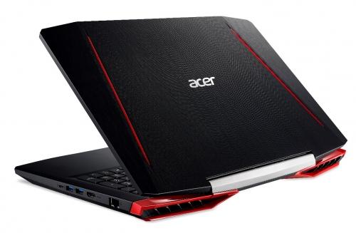 Acer VX15