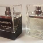 Kaspersky-fragrance2-600x434