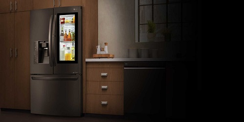LG-smart-fridge-