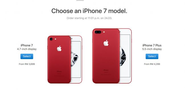 apple-iphone-7-red-650x329