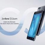 asus-zenfone-3-zoom-650x372
