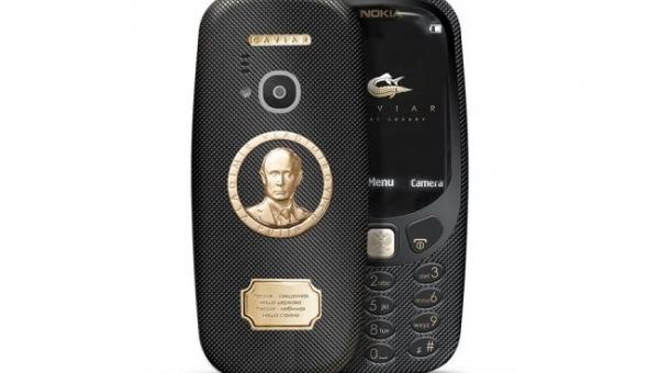 nokia-3310-putin-650x433