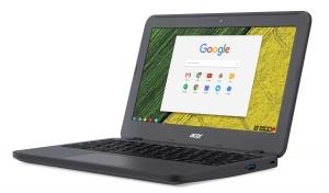 Acer 11 N7 C731 b