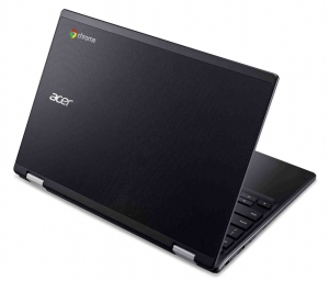 Acer R11 738T a