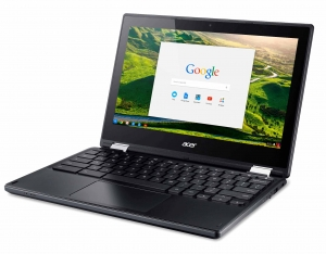 Acer R11 738T b