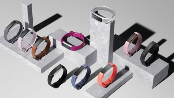 Fitbit-Alta-HR-Render-770x578