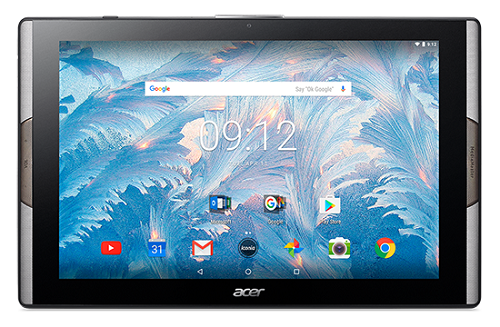 Acer Iconia-Tab-10_Front