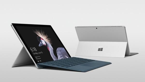 Microsoft-Surface-Pro-Baru