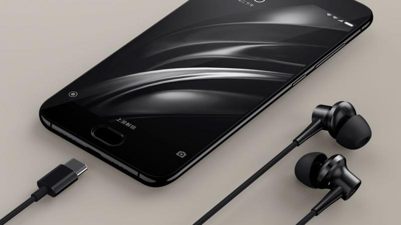 earphonetype-02