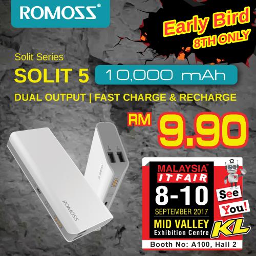 MITF-Online-Advs-500-X-500_FA_Romoss_Powerbank-Solit-5