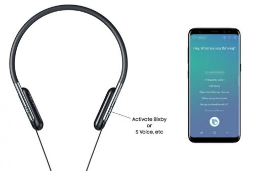 Samsung-U-Flex_main_4