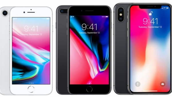 Apple-iPhone-8-iPhone-8-Plus-and-iPhone-X-1024x553