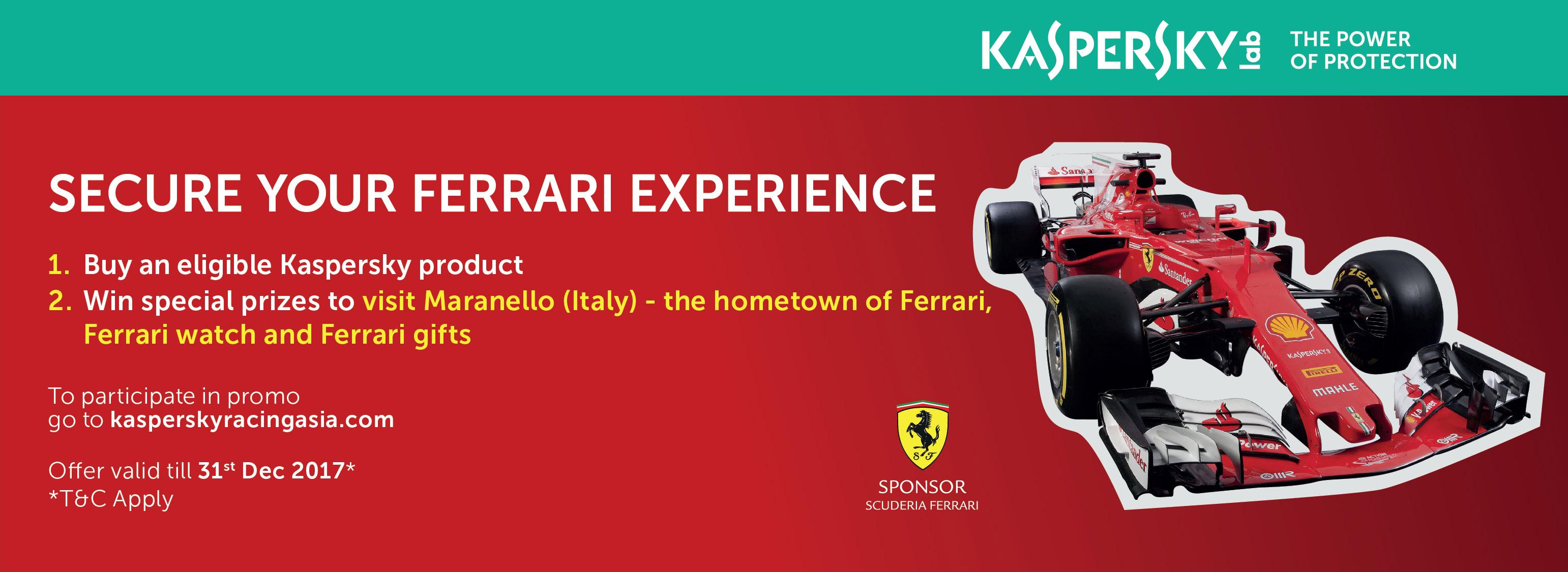 Ferrari_740x270