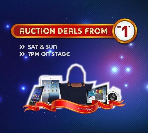 MITE Dec_Auction_500x500