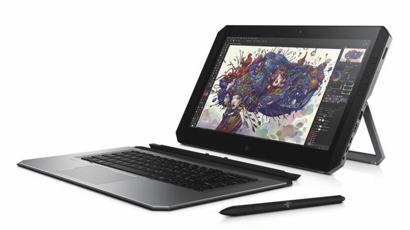 HP-ZBook-x2-1
