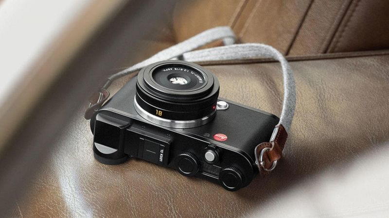 Leica-CL-HERO-1