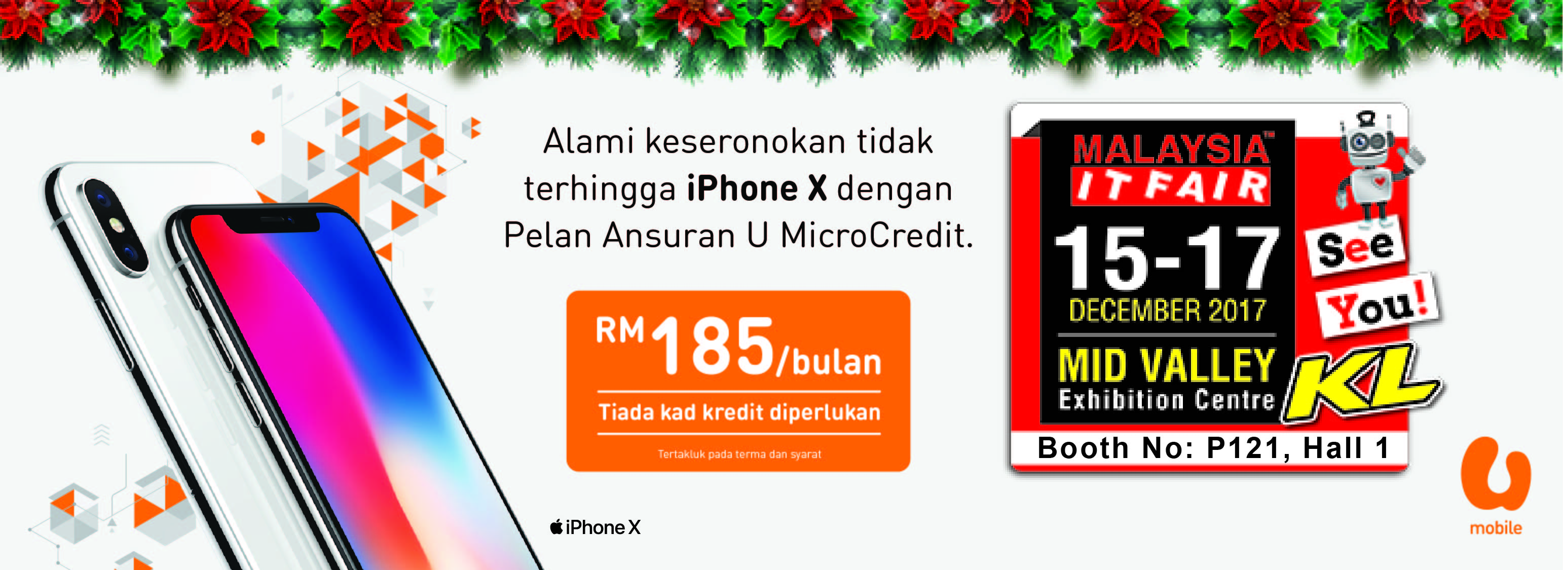 UMB0710-iPhone-X-IT-Fair-740x270-Website-R2_2-01