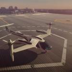 uber-air-950x534