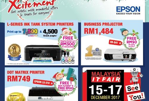 EPS203-MITF Online Advs FB-500 X 500_72dpi-FAOL-01