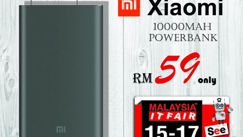 MITF Online Advs 500 X 500_FA