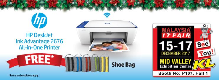 MITF-Online-Advs-740-X-270_Printer