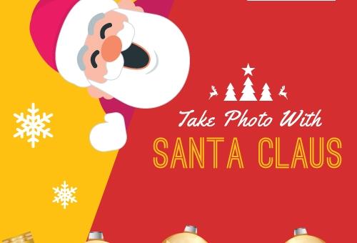 MITF-Santa-Take-Photo-Banner-500x500