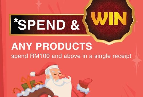 MITF-Spend-&-Win-Banner-500x500