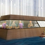 Aqua-Pod-Kendera-Saji-Dubai-1