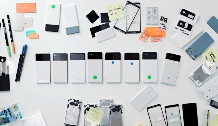Google-Pixel-2-Prototaip-1